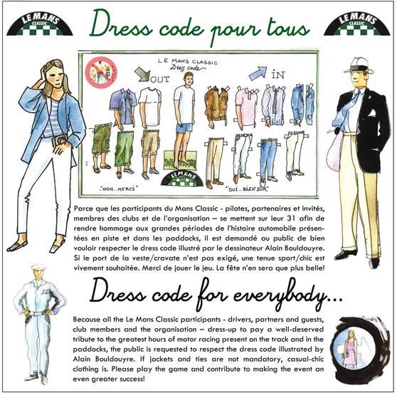 dresscode-4658ed3