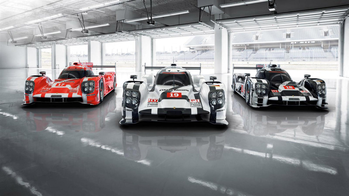 2015-porsche-liveries-at-le-mans-03