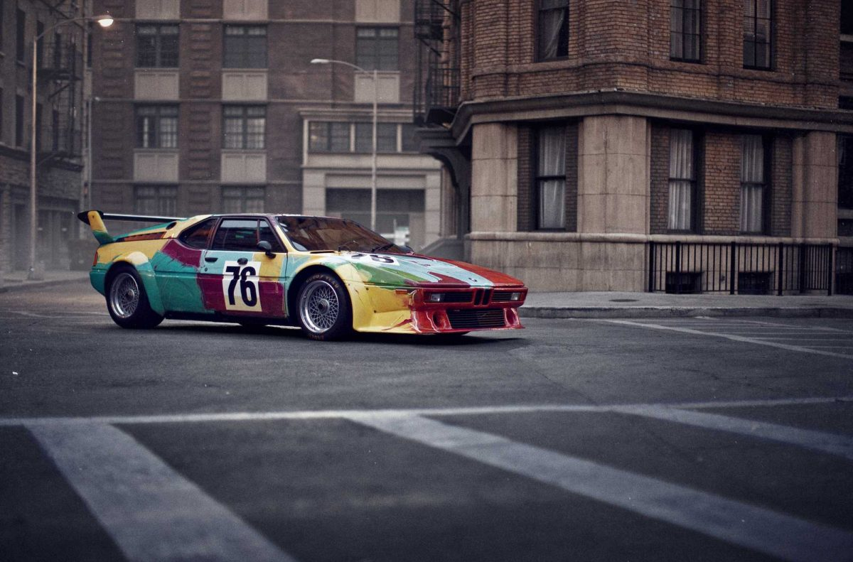 p90143564-bmw-art-car-by-andy-warhol-bmw-m1-group-4-racing-version-1979-at-the-paris-photo-los-angeles-at-para-2000px