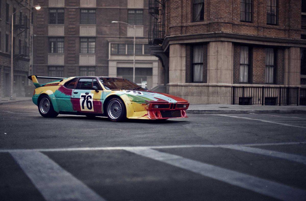 p90143564-bmw-art-car-by-andy-warhol-bmw-m1-group-4-racing-version-1979-at-the-paris-photo-los-angeles-at-para-2000px