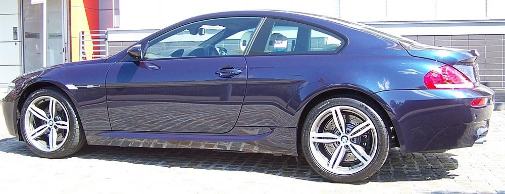 blue-onyx